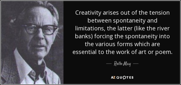 creativity rollo may.jpg