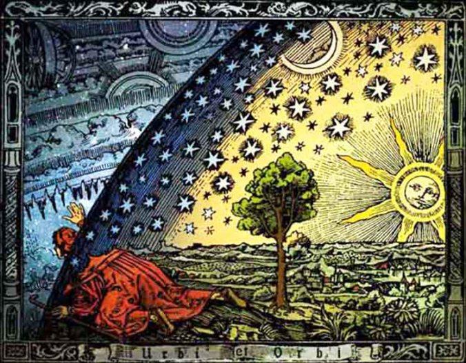 mitoloji.jpg
