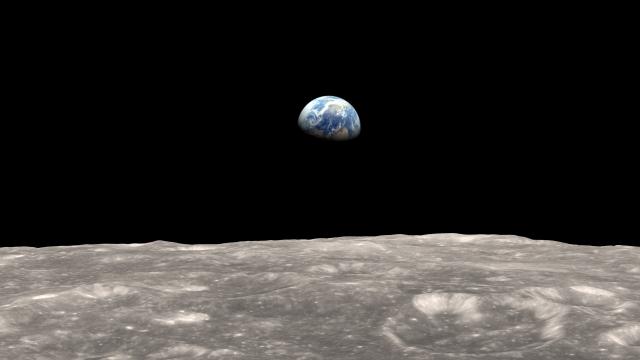 moon_and_earth